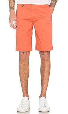 Kamron Shorts