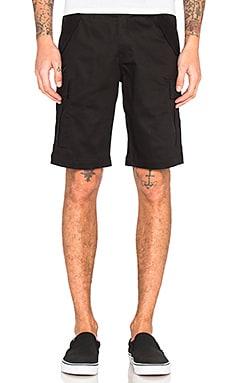 Rohan Shorts