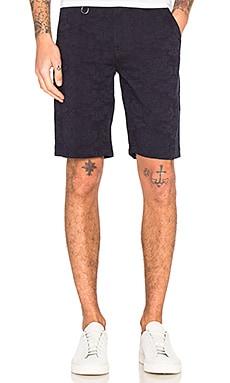 Braedon Shorts
