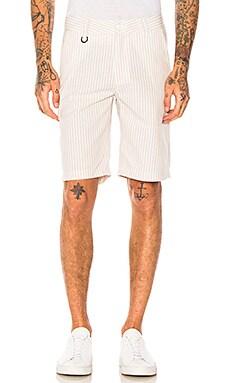 Barnaby Shorts