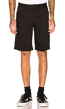 Kavin Shorts Publish $47