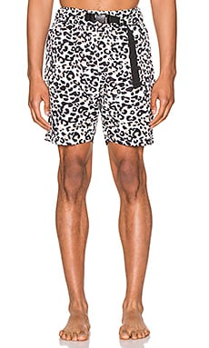 Cheet Shorts Publish $31