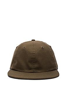 x Revolve Kyler 6 Panel Hat