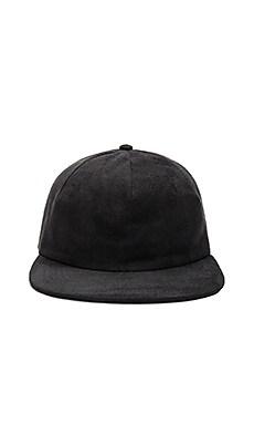 Kason Hat