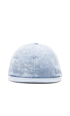 Publish Gareth Hat in Lt. Blue