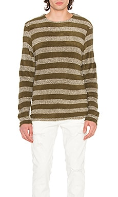 Milian Sweater