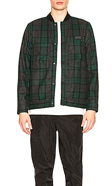 BLOUSON ALONZO Publish $41