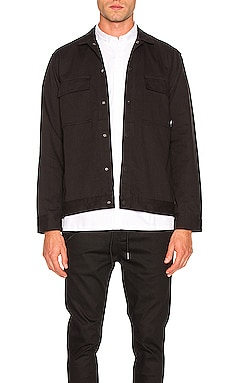 Index Work Jacket Publish $47