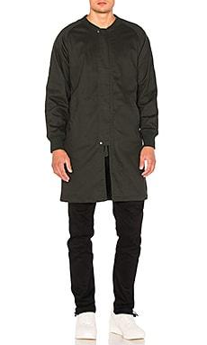 Gavyn Coat