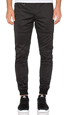 Publish x Revolve Mayers Jogger en Noir