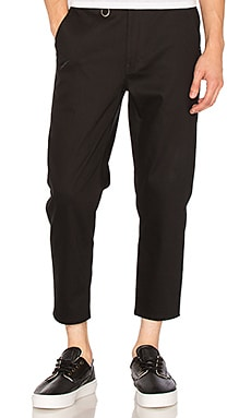 Ankle Pant Publish $84