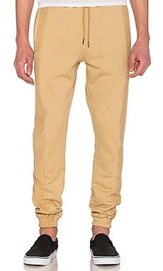 Jansen Pants