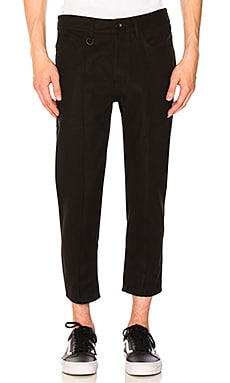 Helder Pant Publish $69