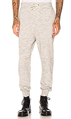 Index Terry Jogger