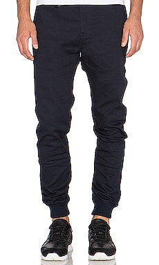 Publish Legacy Jogger in Navy