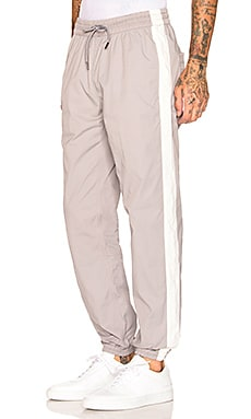 Kiann Pants Publish $76