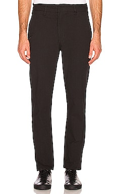 PANTALON ROAN Publish $43