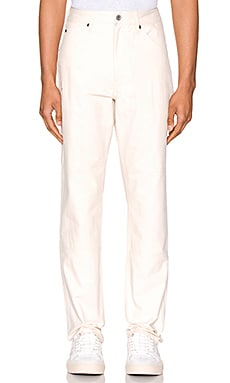 PANTALONES HANSEN Publish $58
