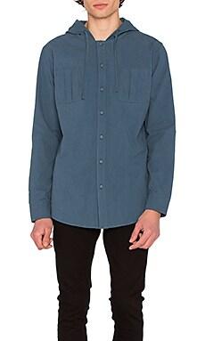 Aedan Shirt
