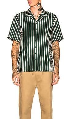 Lopez Shirt Publish $60