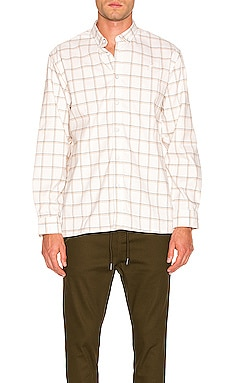 Olin Button Up Shirt Publish $36 (FINAL SALE)