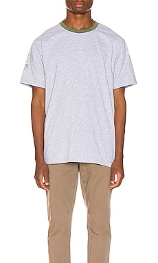 Fabe Tee Publish $27 (FINAL SALE)
