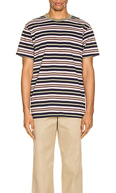 Sven Short Sleeve Tee Publish $40 NEW ARRIVAL