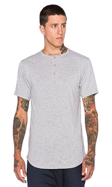 Publish Kelen Henley in Heather