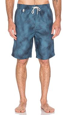 Плавательные шорты andersen - Publish P1601113