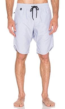 Taku Boardshorts