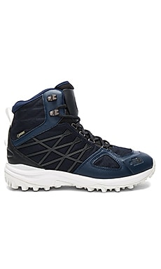 x North Face M Ultra Extreme II GTX Boot