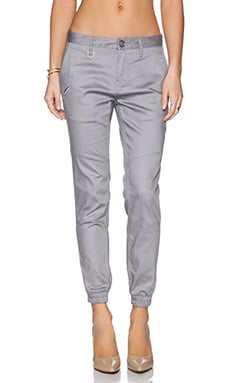 Publish Lexie Jogger in Grey
