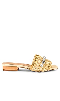 Estella STR Slide Paloma Barcelo $244