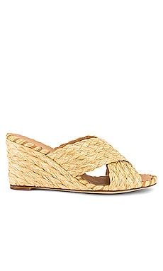 Lacie Sandal Paloma Barcelo $363