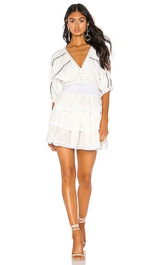 Beau Rivage Dress Place Nationale $92