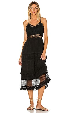 La Marne Sun Dress Place Nationale $118