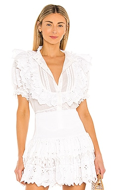 Le Roche Top Place Nationale $253 NEW