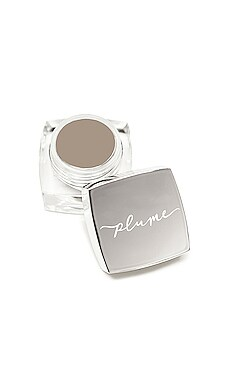 Golden Silk Brow Pomade