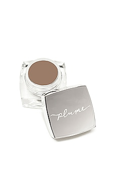 Ashy Daybreak Brow Pomade Plume Science $38