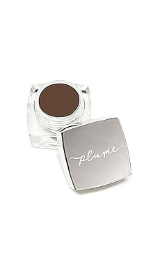 Cinnamon Cashmere Brow Pomade Plume Science $38