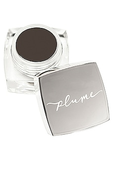 Endless Midnight Brow Pomade Plume Science $38