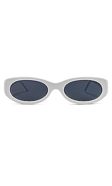 Lithium Sunglasses Pleasures $62