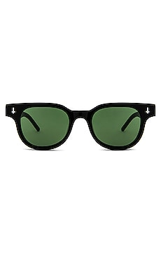 Legacy Sunglasses Pleasures $77