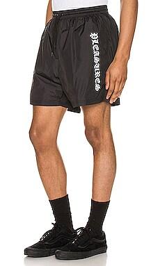 Cult Shorts Pleasures $66