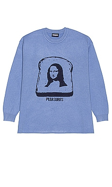 Mona Knit Sweater Pleasures $100