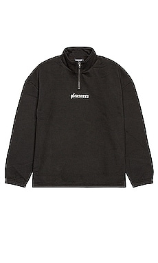 Harmony Quarter Zip Pleasures $90 NEW