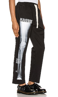Standard Issue XRay Beach Pant Pleasures $90 NEW ARRIVAL