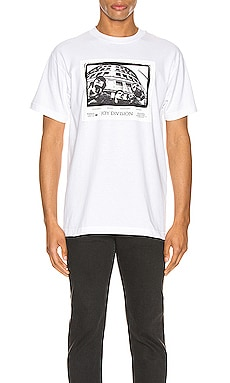 x Joy Division Band Tee Pleasures $42 NEW ARRIVAL
