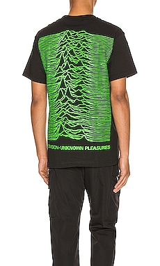 x Joy Division Up Tee Pleasures $42 NEW ARRIVAL