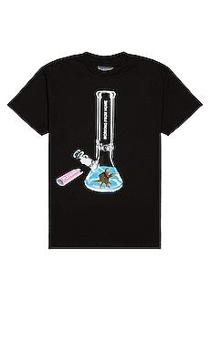 GLASS Tシャツ Pleasures $38